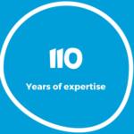 110-years
