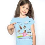 t-shirtgirlmultitask-1