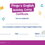 PE Holiday Camp_2020_Certificate-page-001
